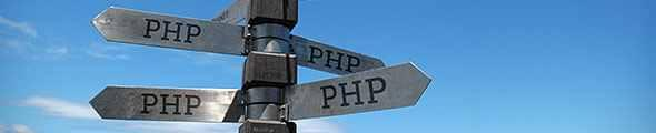 PHP References: How They Work, and When to Use Them