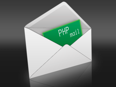 how to use phpmailer in php