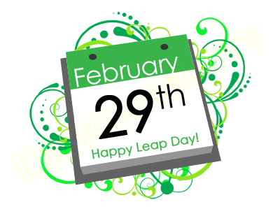 Checking for Leap Years