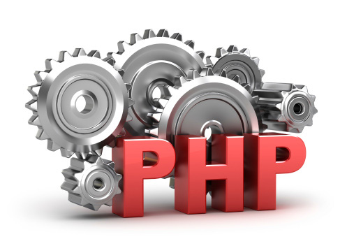 Useful PHP Functions and Features