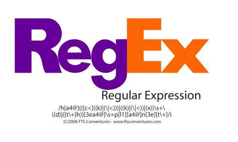 What is RegExp