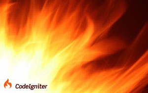 An Introduction to CodeIgniter & Database
