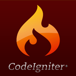 An Overview of CodeIgniter Helper and Libraries