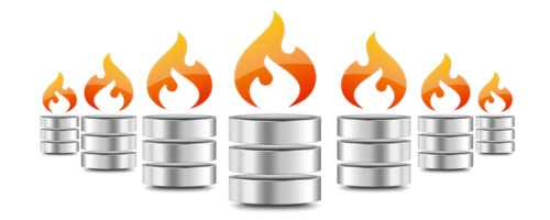 CodeIgniter Complete Crud with Paginations