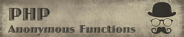 php-anonymous-functions