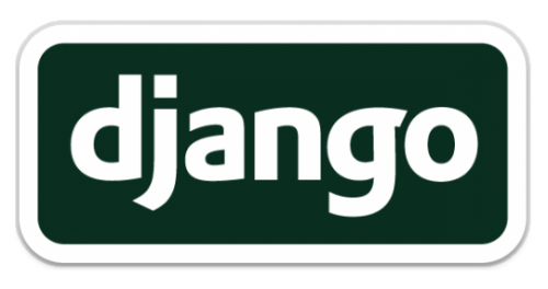 Blog with Django