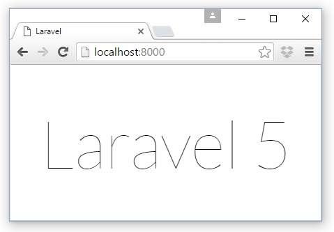 call html page from view folder in laravel routes