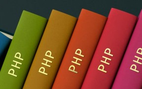 Introduction to Standard PHP Library -SPL Part-3