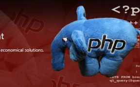 Overview Of Web Development With PHP and MySQL