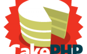Introduction to CakePHP
