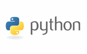 Getting Started Python