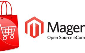 Magento Theme Development From Scratch Part-1
