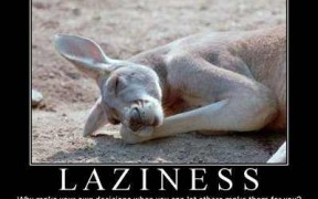 Lazy Initialization Design Patterns in PHP