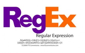 Working With PHP Regular Expression