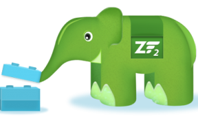 Getting Started with Zend Framework 2 Part-1: Zend Framework 2 Project Structure